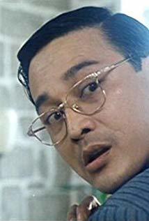 曹查理 Charlie Cho演员