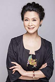 穆丽燕 Liyan Mu演员