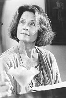 黛安·贝克 Diane Baker演员