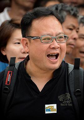 王圣志 Shengzhi Wang演员