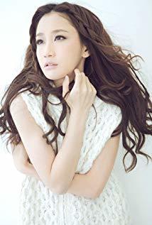 陈彦妃 Yedda Chen演员