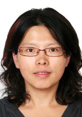 张启敏 Qimin Zhang演员