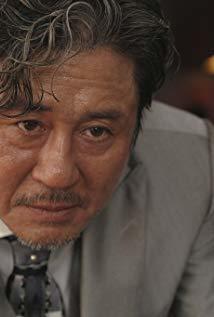 崔岷植 Min-sik Choi演员