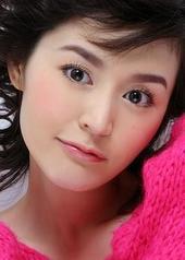 柏雪 Xue Bai