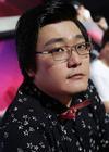 王建国 Jianguo Wang剧照