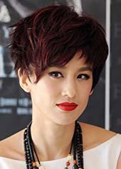 黄圣依 Eva Huang