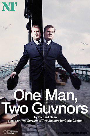 国家大剧院直播 第三季海报