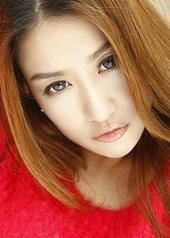 孙敬媛 Jingyuan Sun