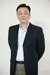 曹毅 Yi Cao演员