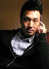 浅野长英 Asano Nagahide