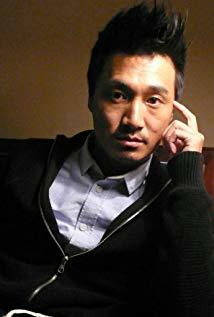 浅野长英 Asano Nagahide演员