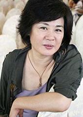 丛珊 Shan Cong