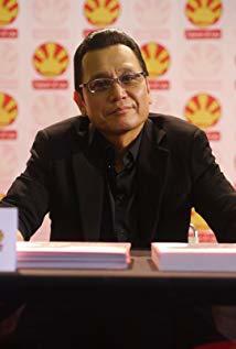 原哲夫 Tetsuo Hara演员
