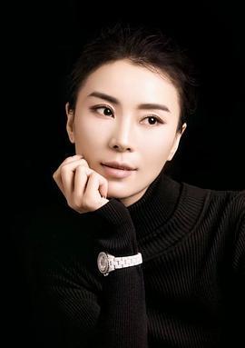 唐小喜 Xiaoxi Tang演员