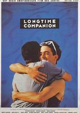爱是生死相许海报