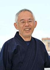 铃木敏夫 Toshio Suzuki