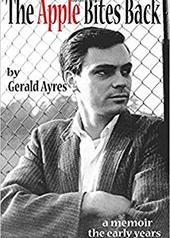 杰拉尔德·艾尔斯 Gerald Ayres