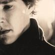 本尼迪克特·康伯巴奇 Benedict Cumberbatch剧照