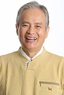 秋野太作 Daisaku Akino演员
