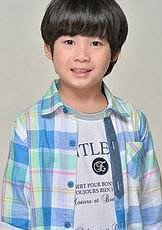 曾柏崴 Wilson Tseng演员