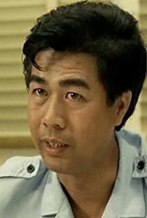 陆应康 Ying Hong Luk演员