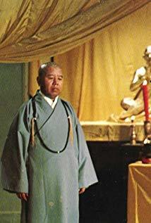 张宝善 Pao-Shan Chang演员