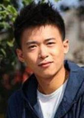 郭志桐 Zhitong Guo