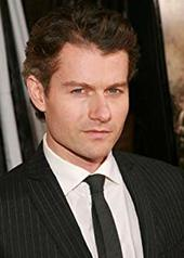 詹姆斯·戴尔 James Badge Dale