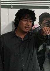 奉俊昊 Joon-ho Bong