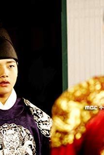 吕珍九 Jin-goo Yeo演员