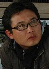 金白俊 Baek-jun Kim
