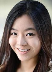 吕敏贞 Yeo Min-jeong