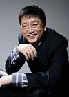 秦焰 Yan Qin剧照