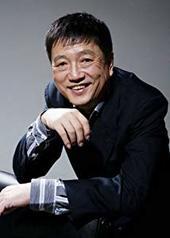秦焰 Yan Qin