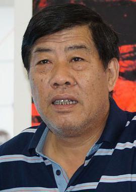 王汉平 Hanping Wang演员