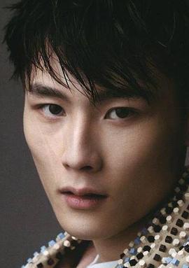 汤君耀 Chris Tong演员