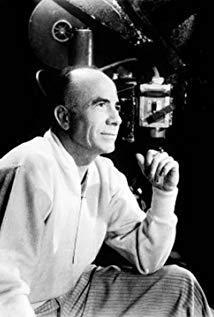格雷戈里·拉·卡瓦 Gregory La Cava演员