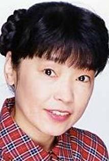 铃木富子 Tomiko Suzuki演员