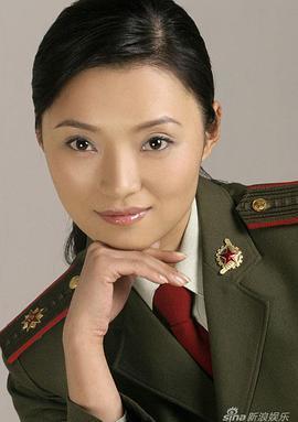 梁林琳 Linlin Liang演员