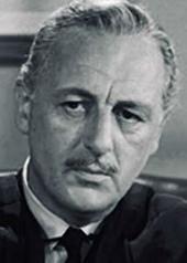 George Baxter