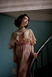 初音映莉子 Eriko Hatsune演员