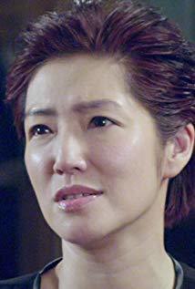关宝慧 Emily Kwan演员