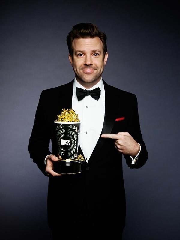 2011 MTV电影颁奖礼