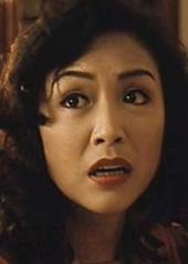 张凤妮 Betsy Cheung