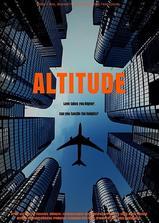 Altitude海报