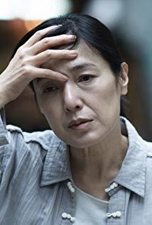 桃井薰 Kaori Momoi演员