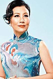 汪明荃 Ming-Chuen Wang演员