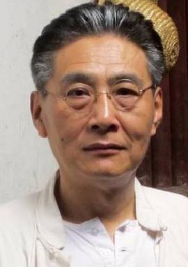 冯千 Qian Feng演员
