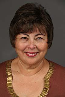 索莱达·圣·希莱尔 Soledad St. Hilaire演员
