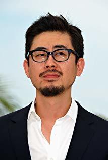 罗泓轸 Hong-jin Na演员